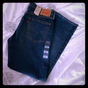 Men's Levi's 512 Jeans 32 x 30